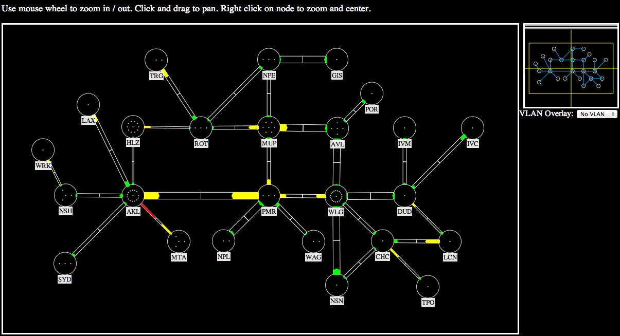 Javascript joel oughton netmapjs ccuart Choice Image
